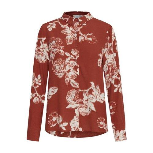 ICHI ICHI - Ihcenia blouse