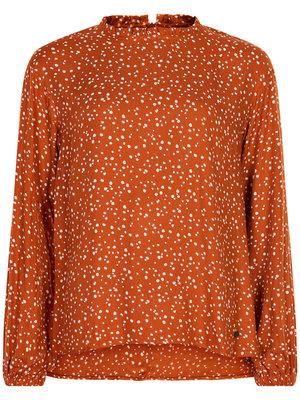 NUMPH NUMPH - Nuaanisah blouse