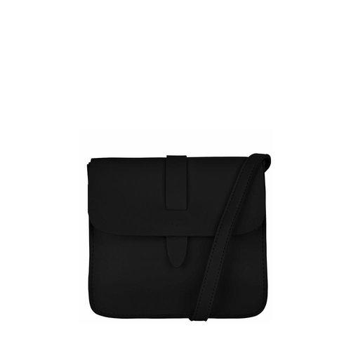 MAE & IVY - Nikki crosbody bag