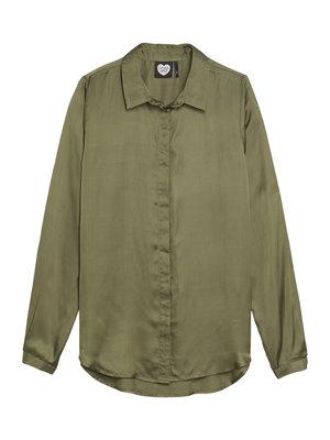 CATWALK JUNKIE CATWALK JUNKIE - Verona blouse