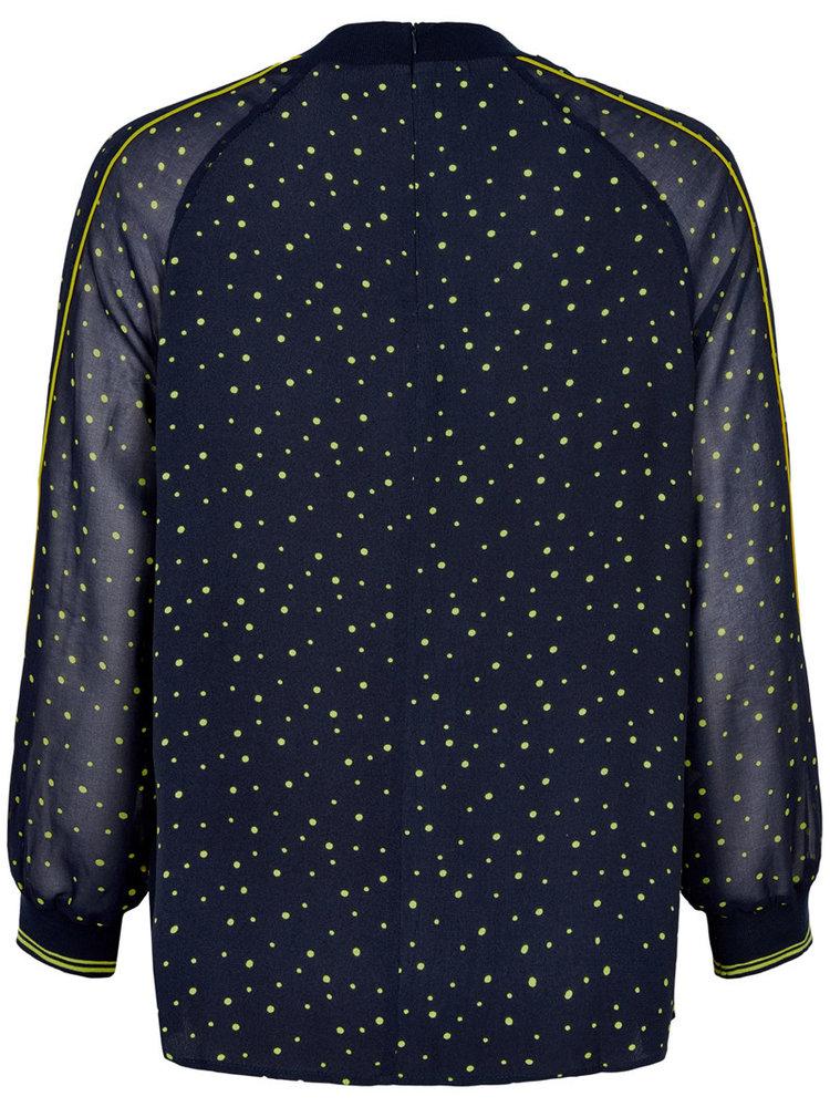 NUMPH NUMPH - Nuailish blouse