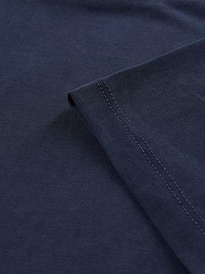 MINIMUM MINIMUM - Rynah t-shirt navy