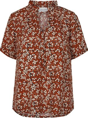 FREEQUENT FREEQUENT - Agnes blouse
