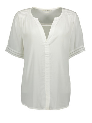 CIRCLE OF TRUST CIRCLE OF TRUST - Cristy blouse