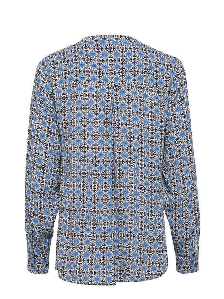 FREEQUENT FREEQUENT - Quara blouse