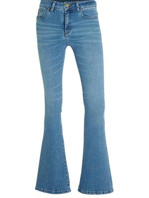 Lois Jeans LOIS - Harry stone raval