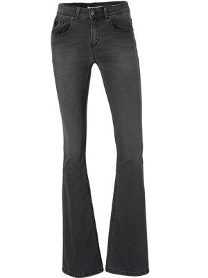 Lois Jeans LOIS - melrose black stone