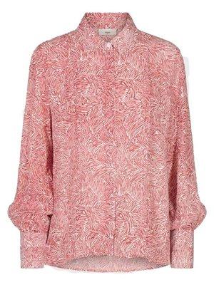 MINIMUM MINIMUM - Olita blouse