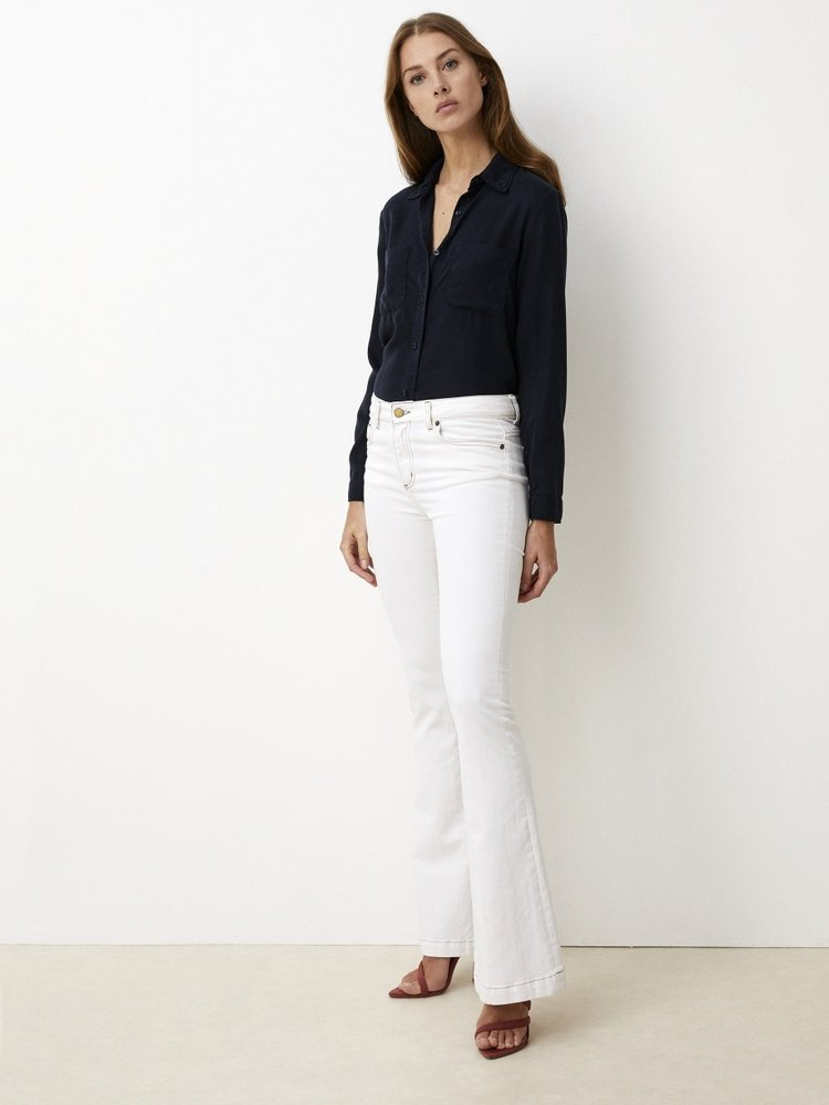 Lois Jeans Lois - Cheers chic raval