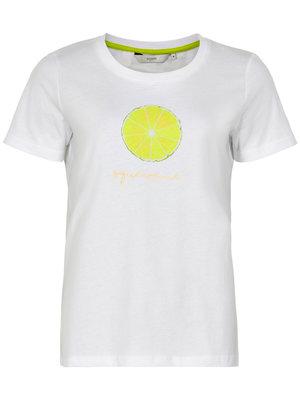 NUMPH NUMPH - Nuashlyn t-shirt