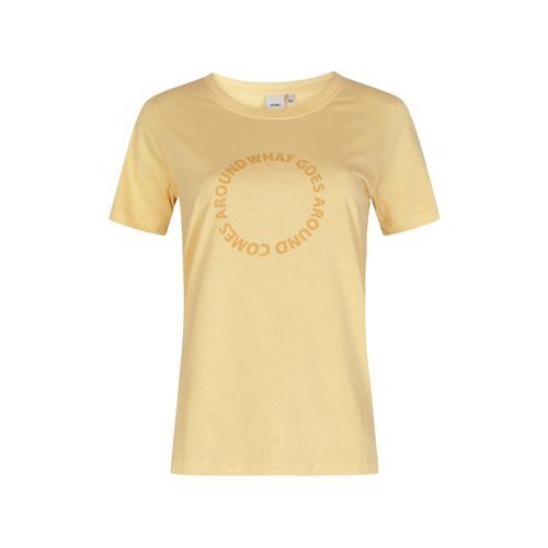 ICHI ICHI - Ihregina t-shirt