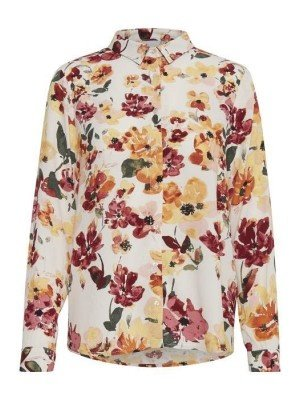 ICHI ICHI - Ihbrunsa shirt
