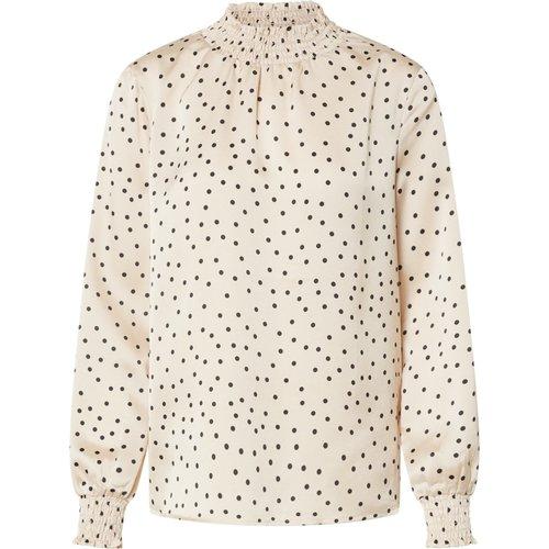 ICHI ICHI - Ixmona blouse
