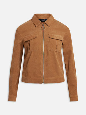 SISTERS POINT SISTERS POINT - Vester jacket