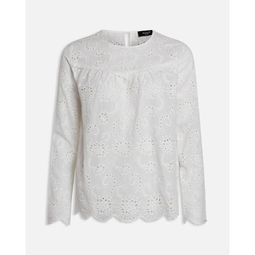 SISTERS POINT SISTERS POINT - Vaike blouse