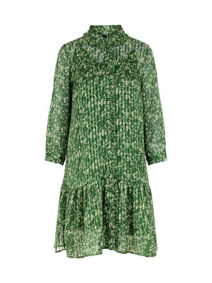 Y.A.S Y.A.S - Yasvista jurk