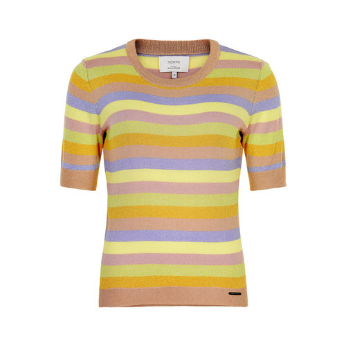 NUMPH NUMPH - Nualayah t-shirt