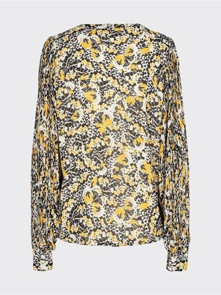 MINIMUM MINIMUM - Minusa blouse