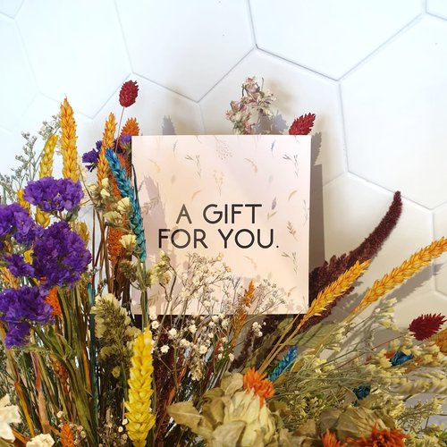MUVOGA - GIFTCARD