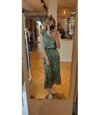 Y.A.S Yasmanilla jurk