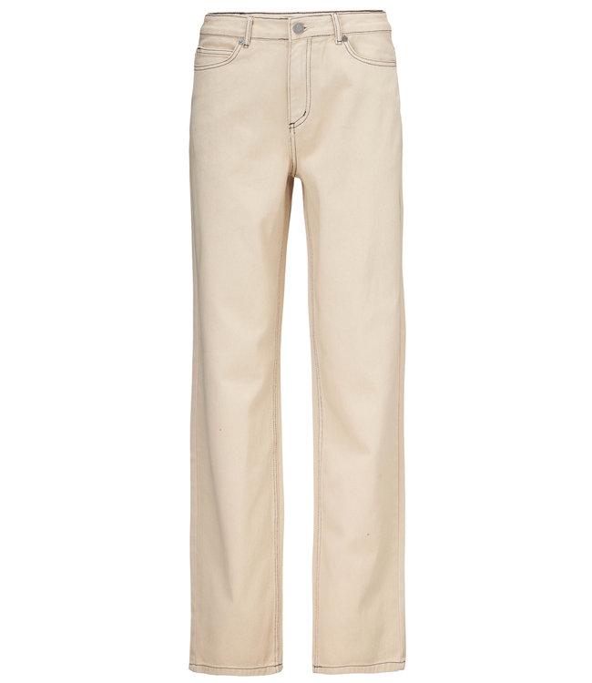MODSTRÖM - Elton jeans