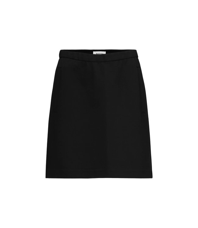 MODSTRÖM - tanny short skirt