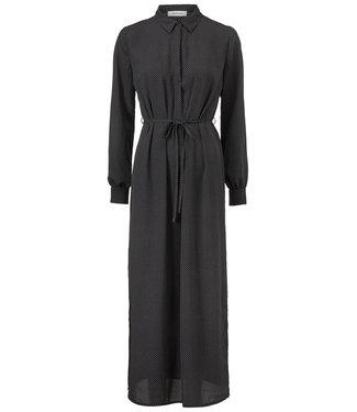 Modström Edna print dress