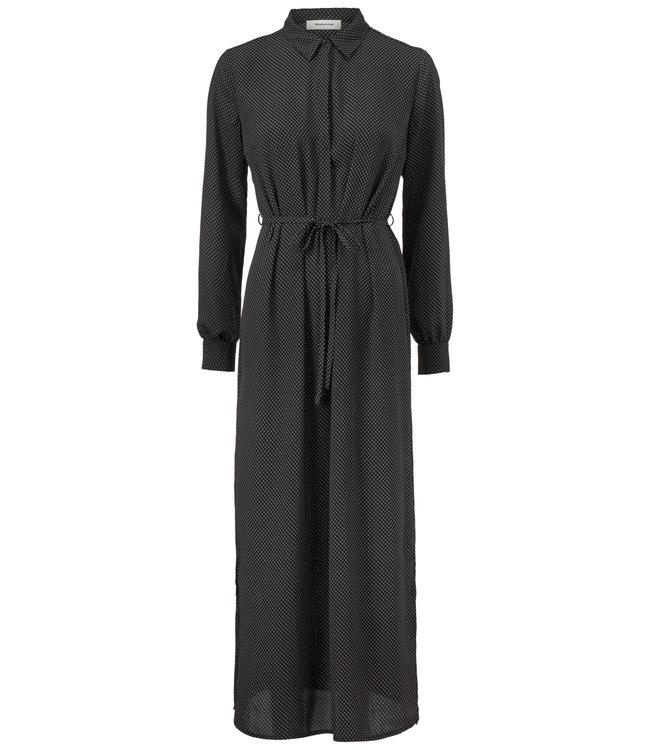 MODSTRÖM - Edna print dress