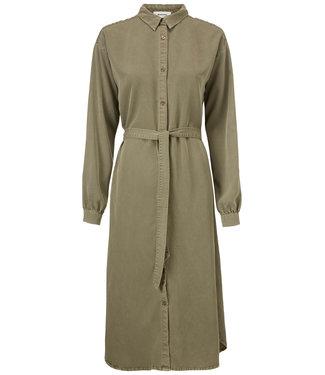 Modström Evelyn dress
