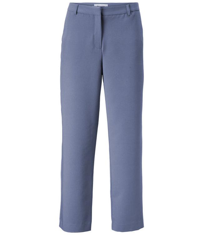 Modström - Kendrick cropped pants