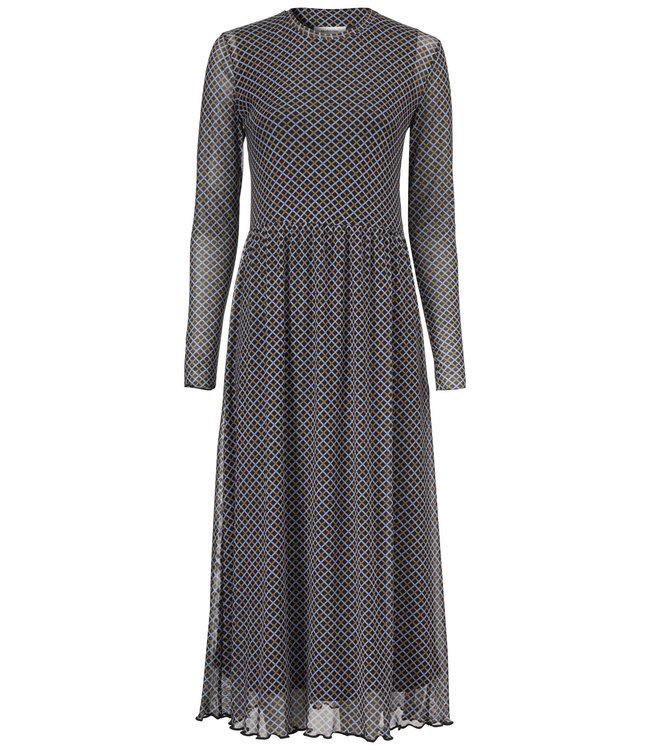Modström - Fairy print dress
