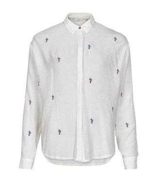 NUMPH NUMPH - Nubraylee shirt