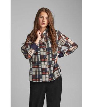 NUMPH Nubelva blouse