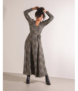 THINGS I LIKE THINGS I LOVE Suzie Smock Dress