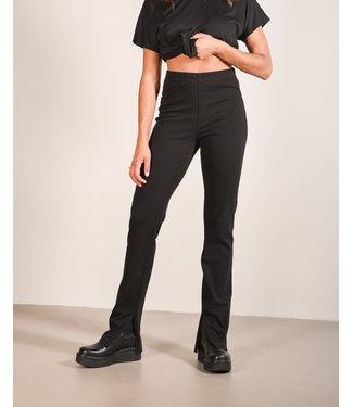 THINGS I LIKE THINGS I LOVE Katie Split Jeans