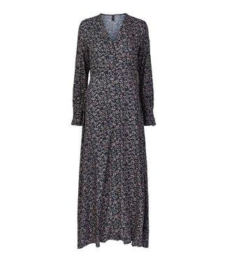 Y.A.S Y.A.S - Yasmira jurk