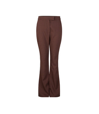 LOFTY MANNER Trouser verena pink