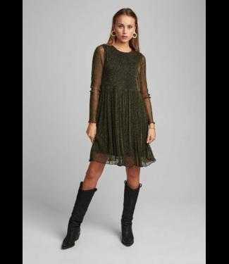 NUMPH Nufreja jurk
