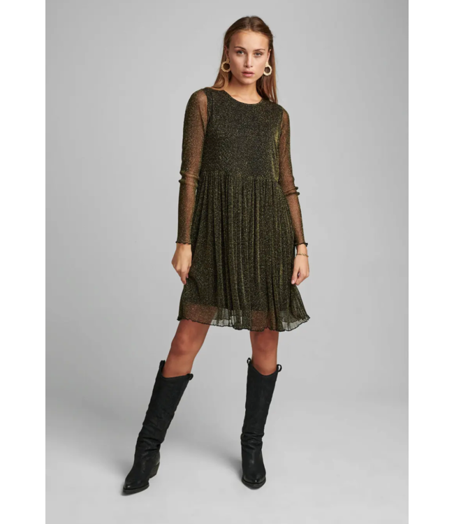 Nufreja jurk