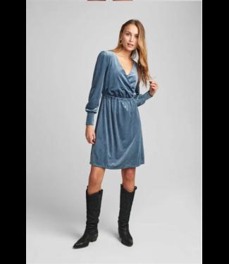 NUMPH Nubritannia jurk