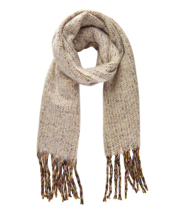 Nubarrie scarf