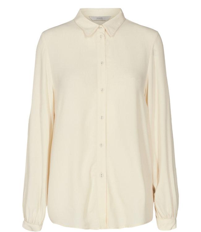 Nudacey blouse