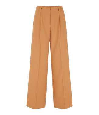 Y.A.S Yascarla pants