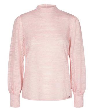 NUMPH NUMPH - Nufanny blouse