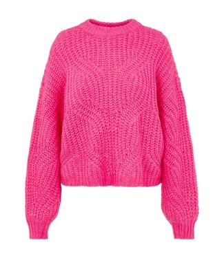 Y.A.S Yasverona knit