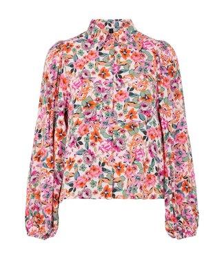 Y.A.S Yasalira blouse