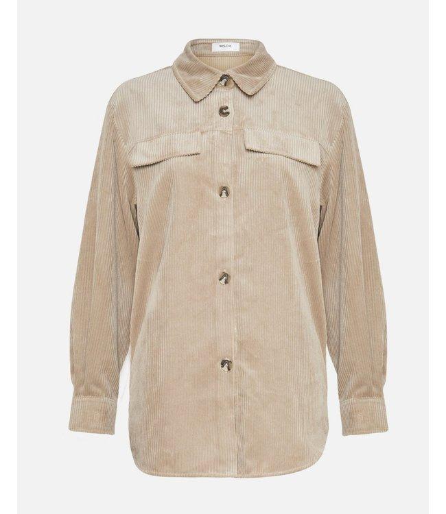 Charis Jeppi blouse
