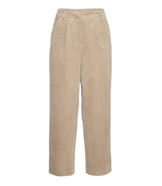 Charis Jeppi Ankle Pants