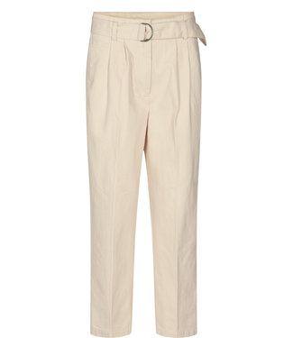 NUMPH NUMPH - Nucairo pants