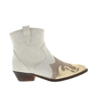 Dwars DWRS - Lucca cowboy boots